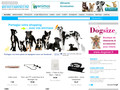 Guide du shopping pour animaux