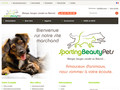Sporting Beauty Pet's