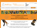 Détails : HelloFerme - Education Comportement Canin