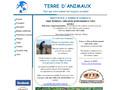 terre d'animaux (51)