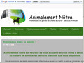Animalement Nôtre